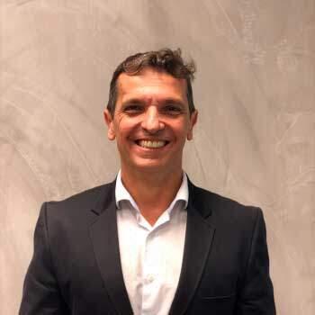 assessor-contabil-arnaldo-dos-santos-jr